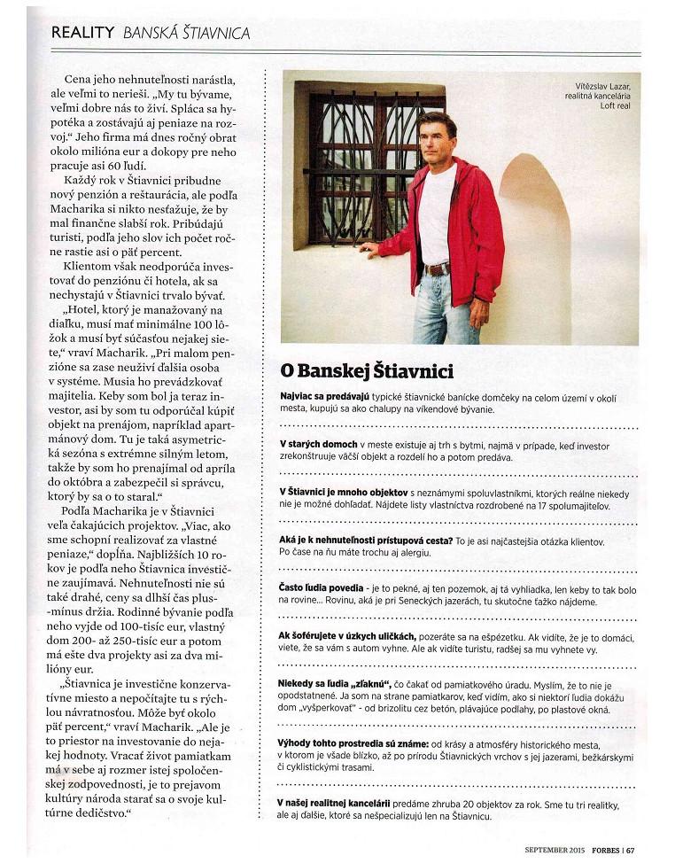 Forbes o Nostalgii strana 4